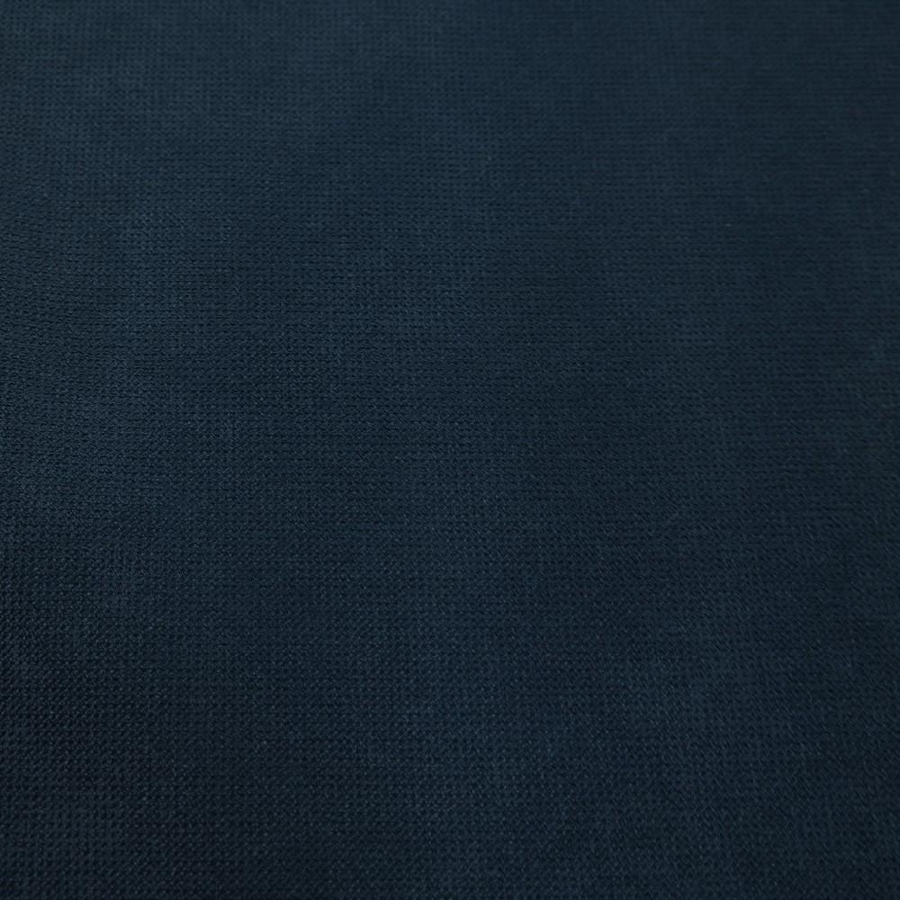potahovka modrá prořezávaná
