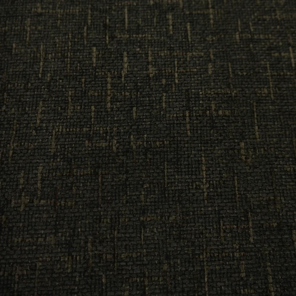 potahovka žinilka hnědo-tm. šedé žíhání