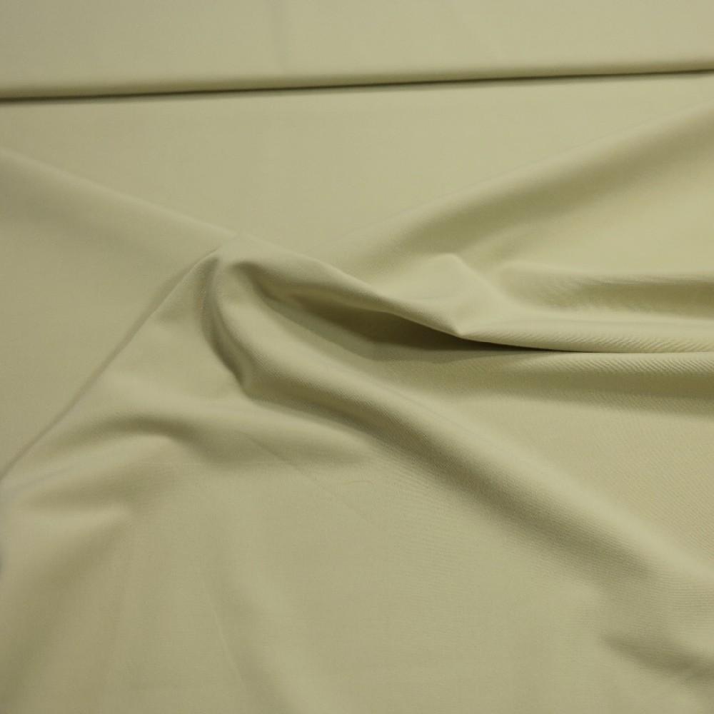 bavlna elast.tm.béžová