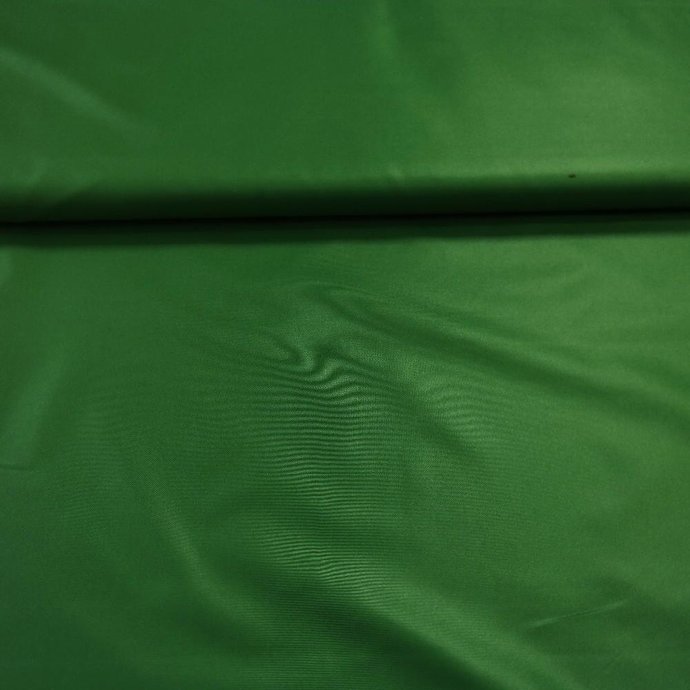 plášťovka zeleno/petrolejová
