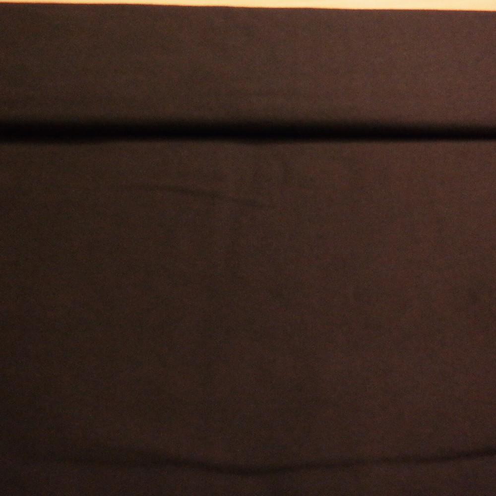fleece tm.šedý elast.