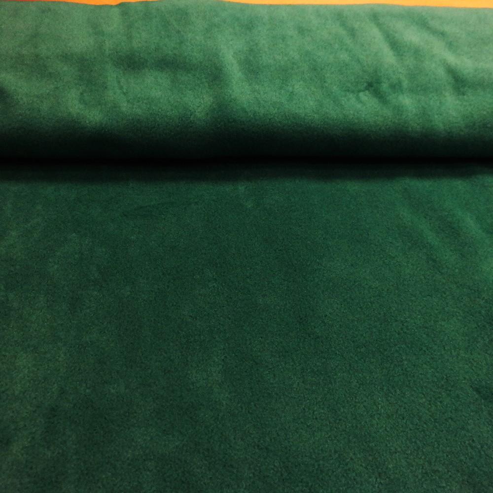 fleece tm.zelený