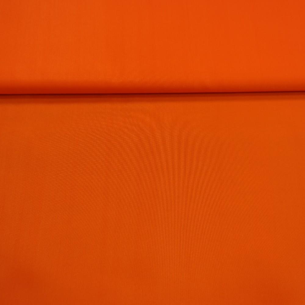 šusťák oranž.