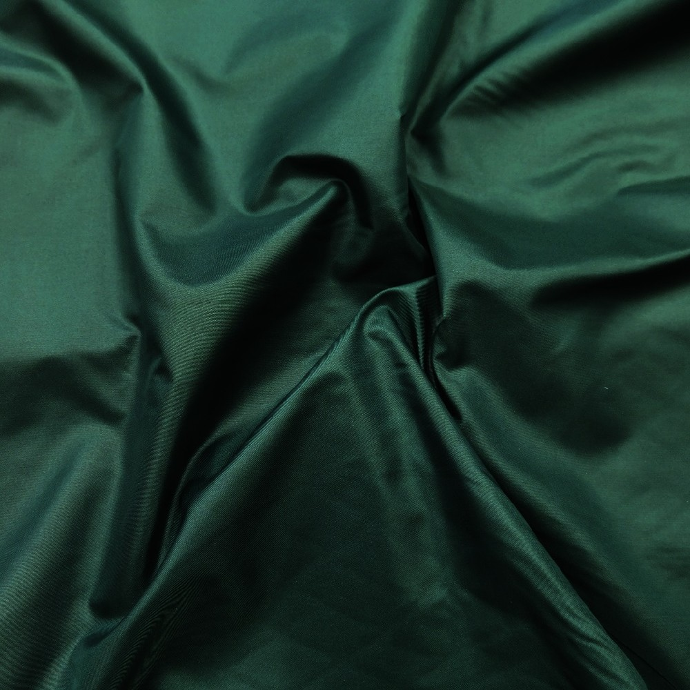 šusťák tm.zelený