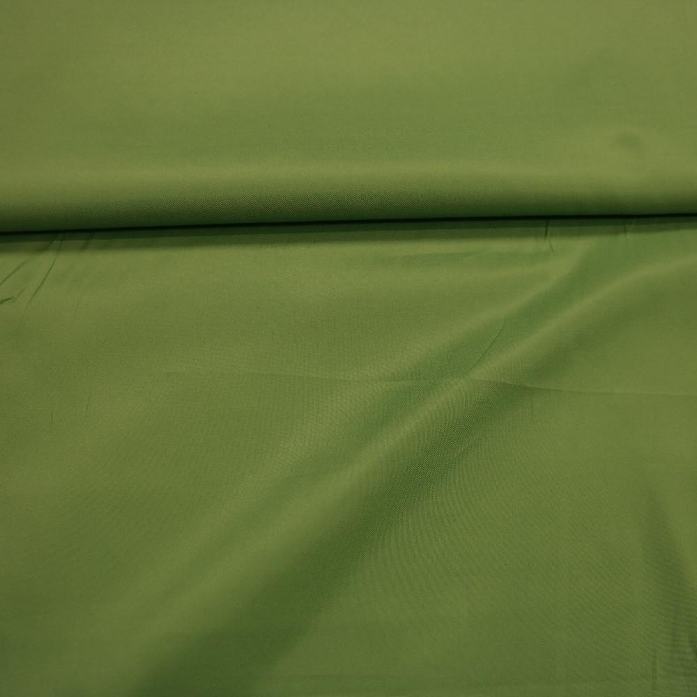 šusťák sv.zelený