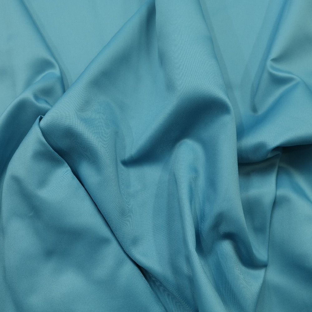 šusťák sv.modrý