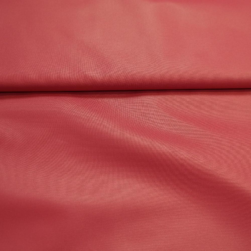 šusťák růžový
