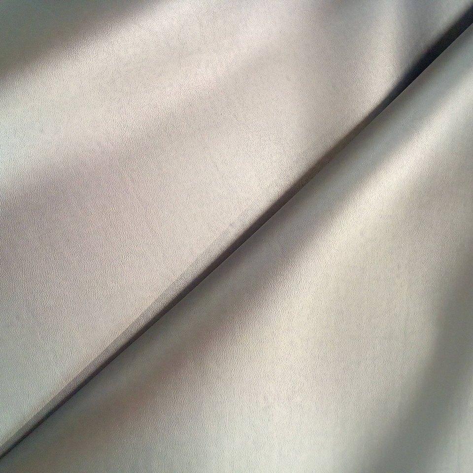 koženka stříbrná