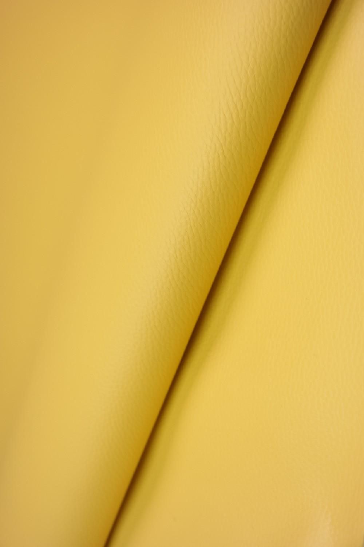 koženka žlutá dolaro ZO 2