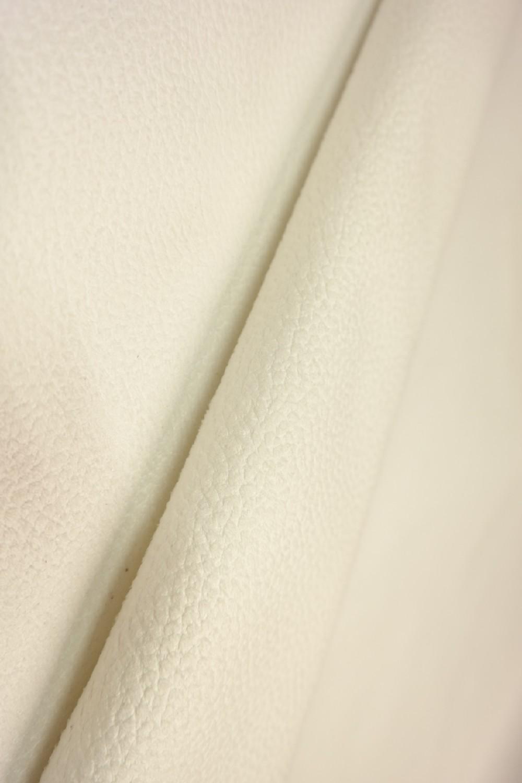 alkantara bílý hroch