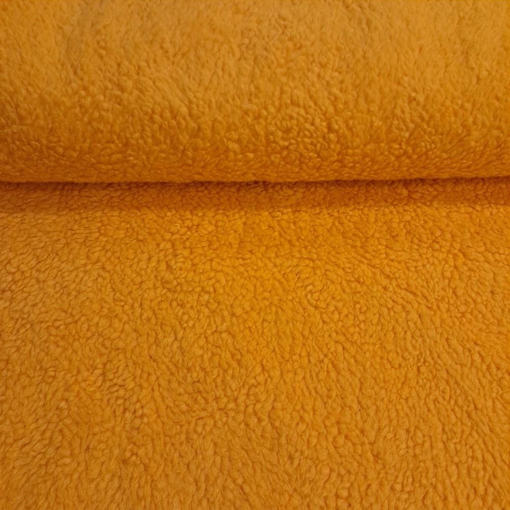 plaš tm.žlutá