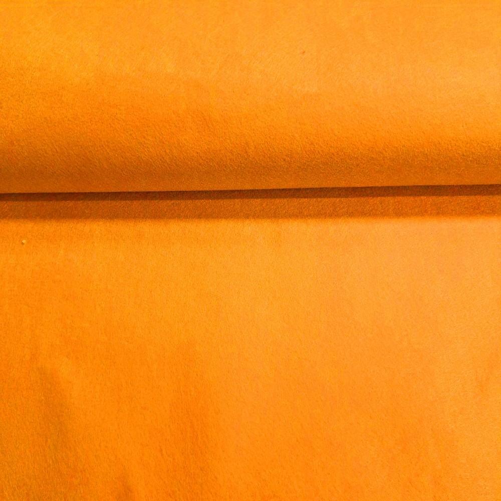 filc žlutý 1mm