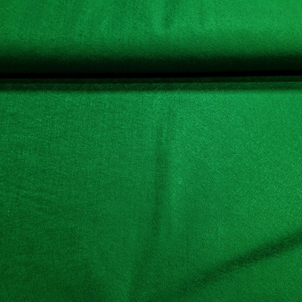 filc zelený 1mm
