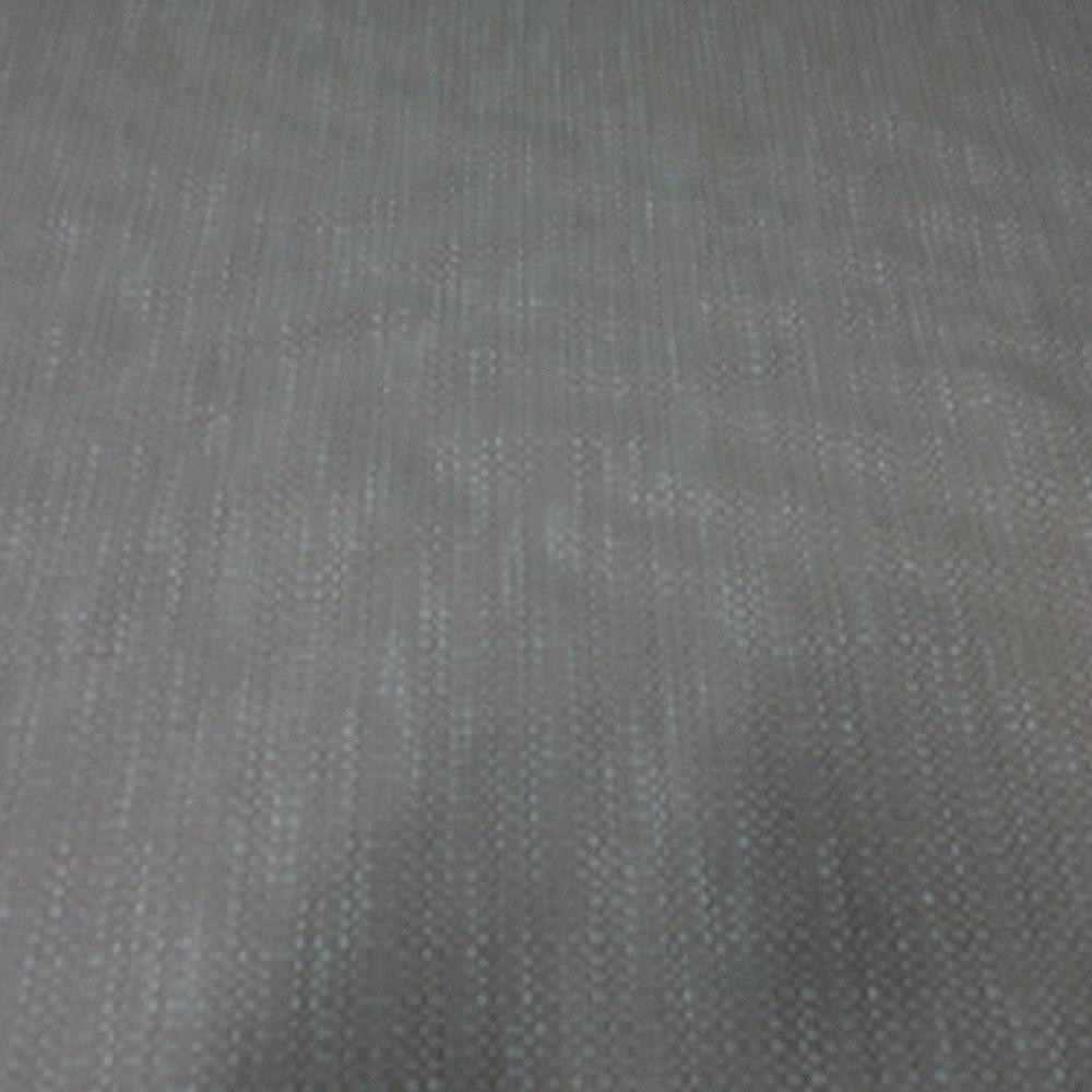 pot.tkaná,růžová Anteo š.145cm