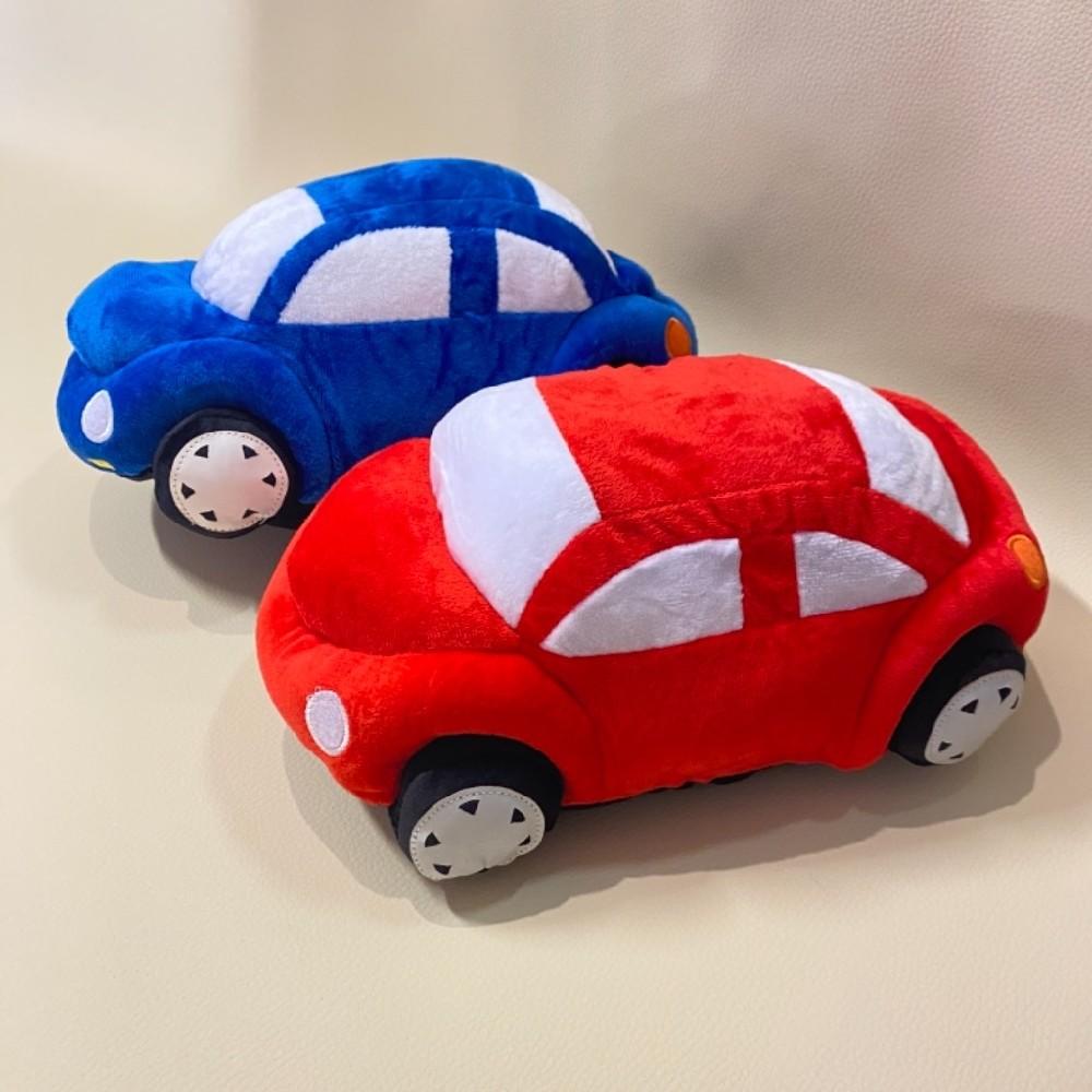 polštář auto malé33cm
