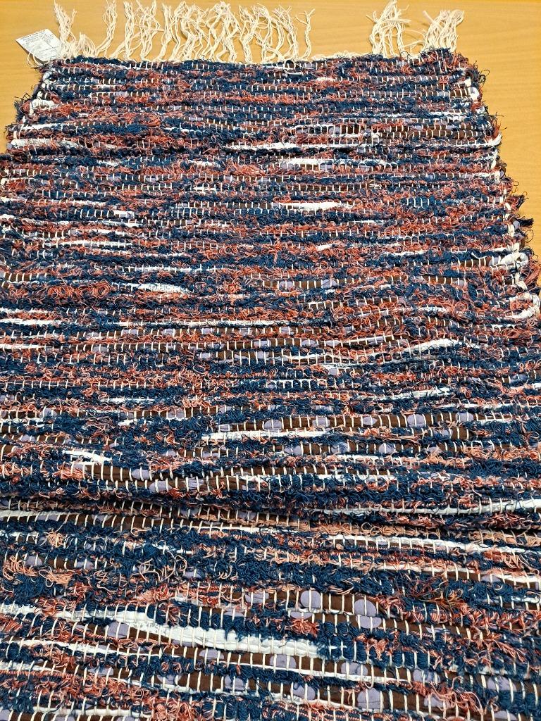 kobereček 60*150 cm