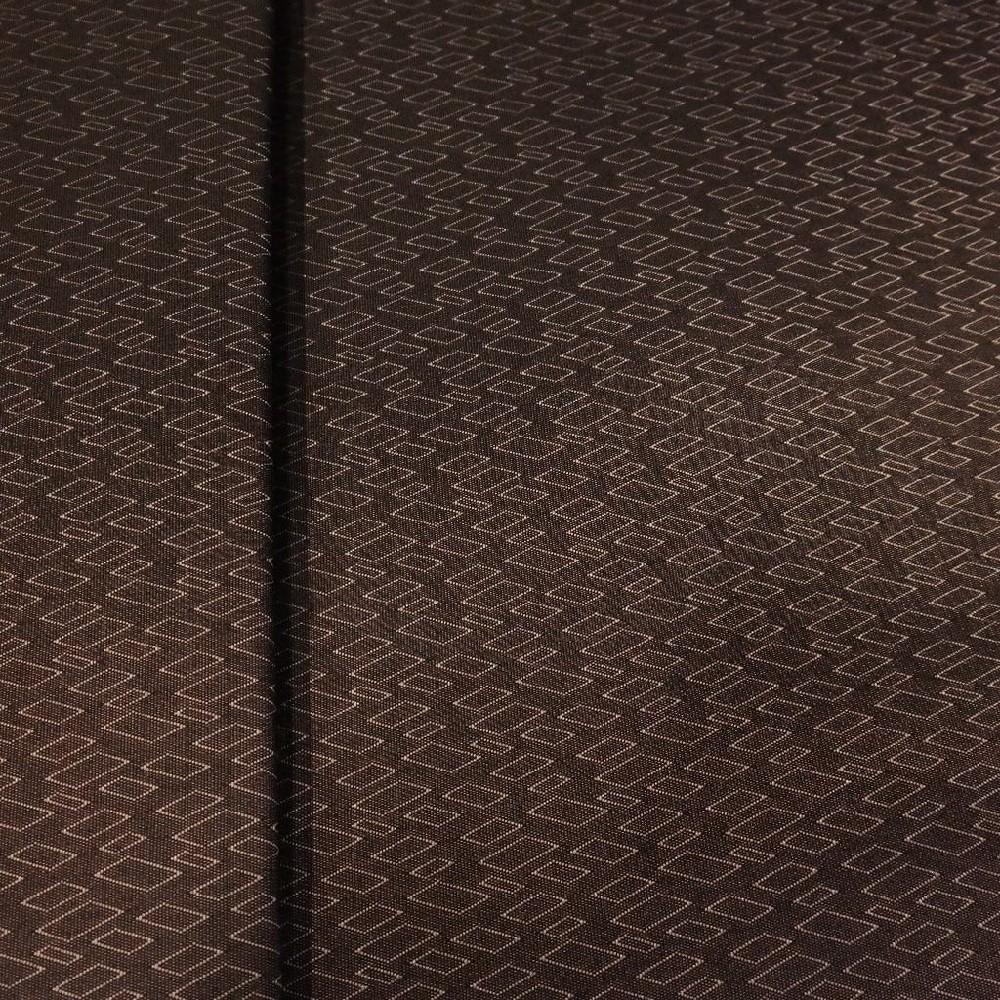 lamino antracit koso