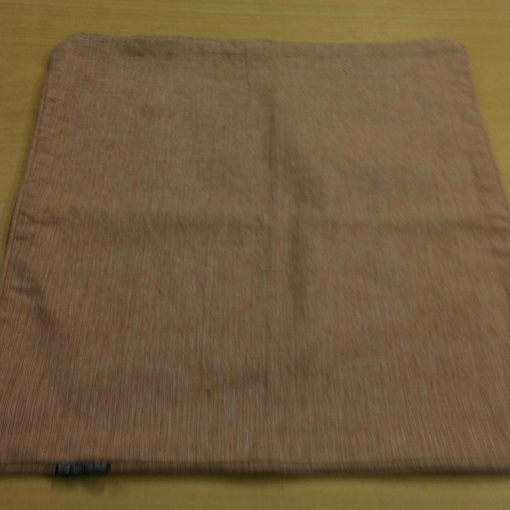povlak 45*45 cm Laube