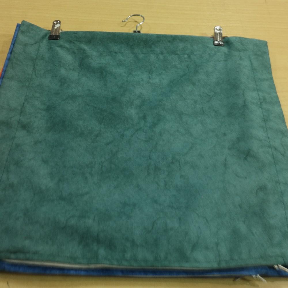 povlak 40*40 cm s lemem dekoratex