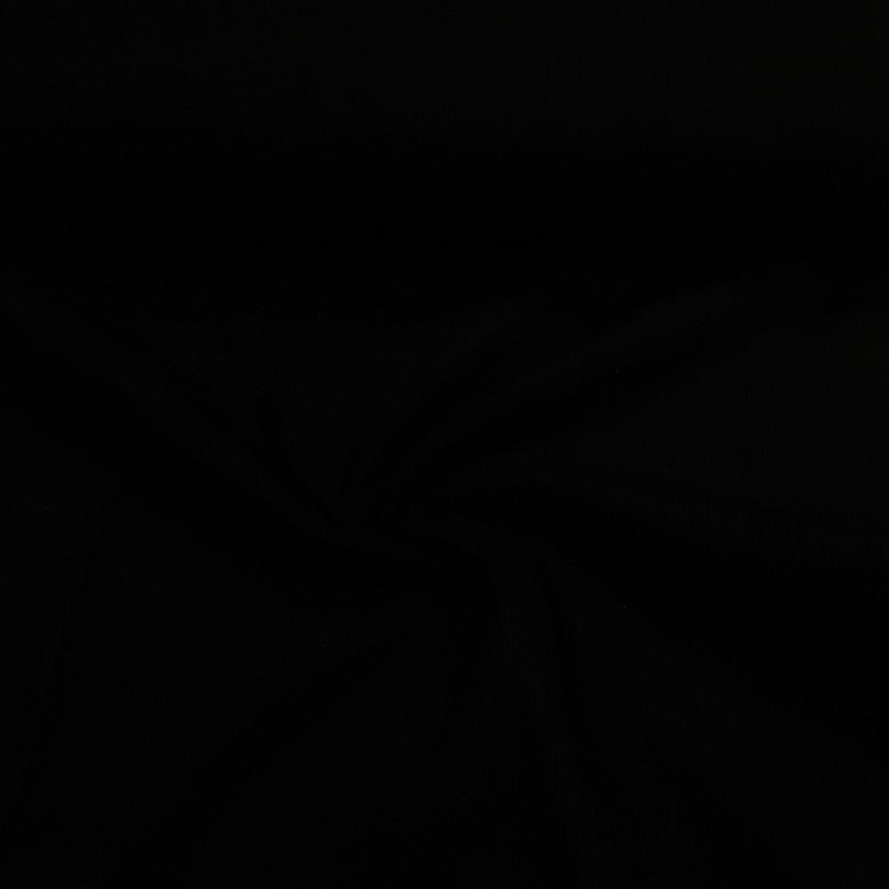 Náplet černý 2x2 BA/ELAS