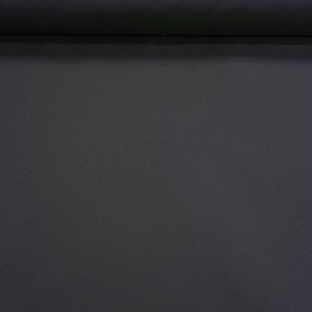 bathovina modrá tmavě š.200