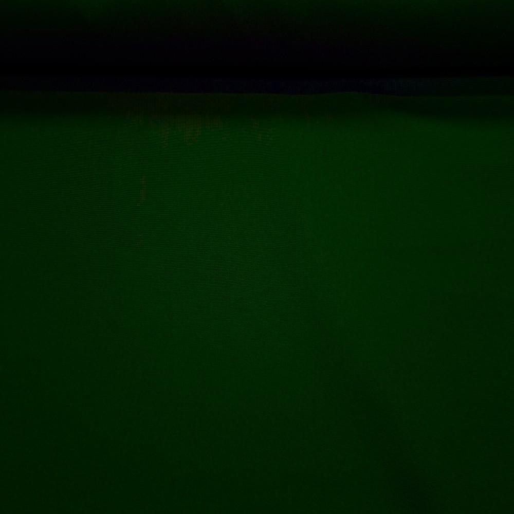 slunečníkovina lahv. zelená š.180