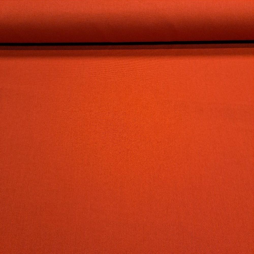 slunečníkovina terakota š.180 cm