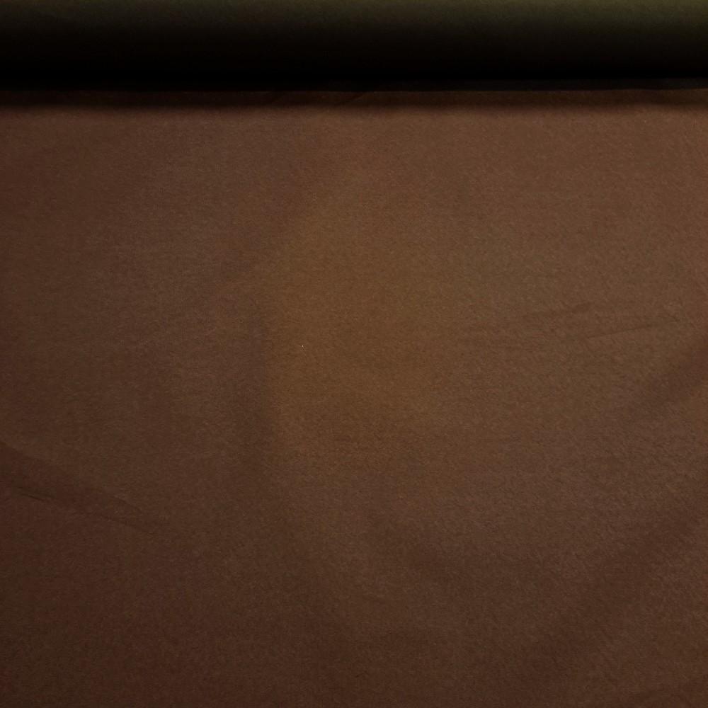batohovina fialová tmavě š.180
