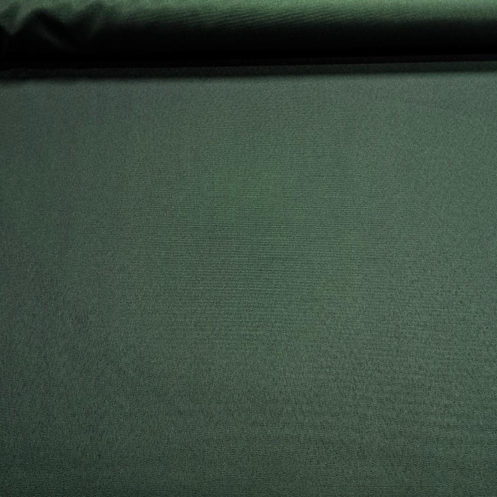 batohovina  zelená tmavě š.156