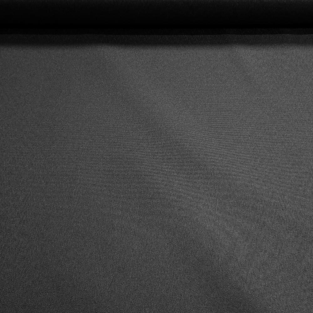 batohovina modrá tmavě š.156