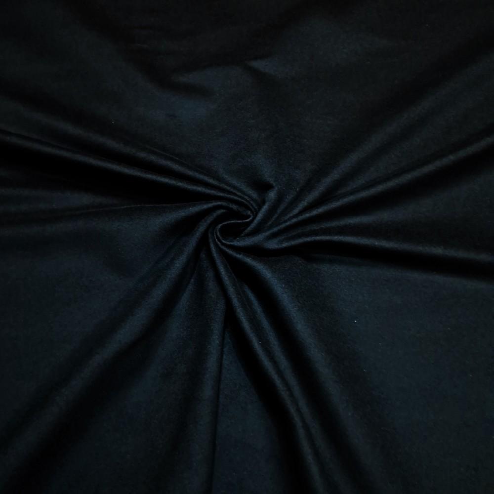 dyftýn modrý tmavě š.150 Rozela