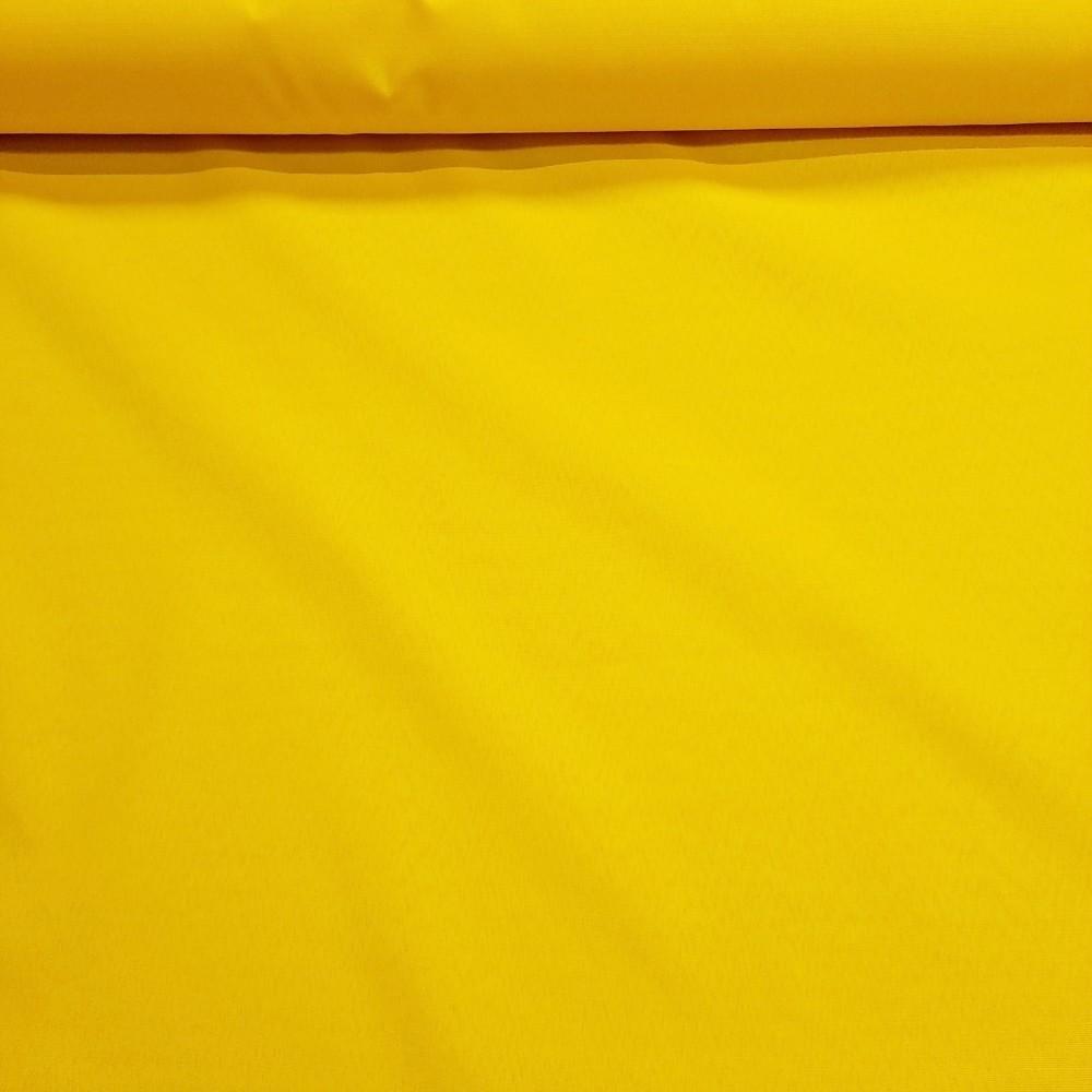 batohovina žlutá š.180 (N.Jakost)