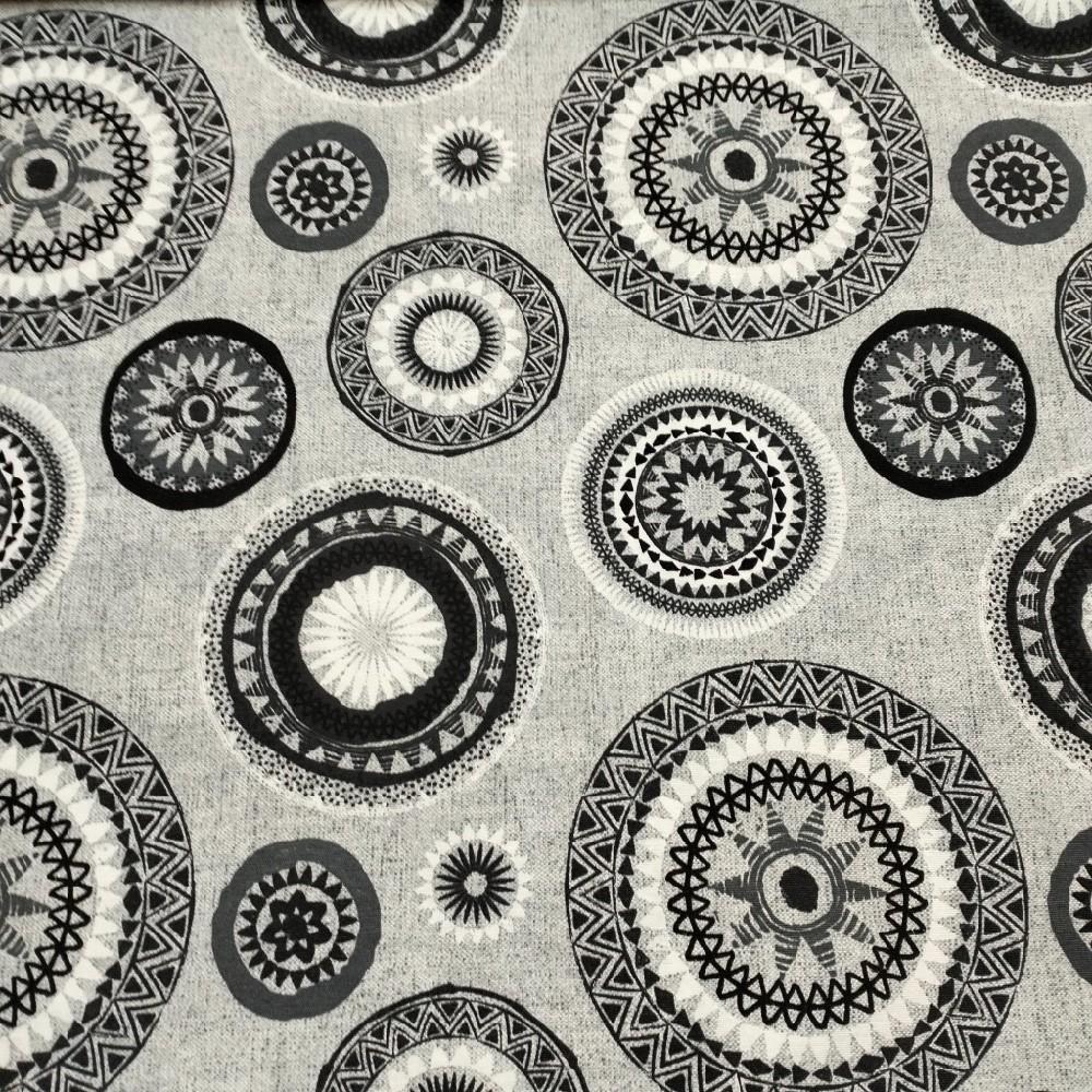 loneta autobus