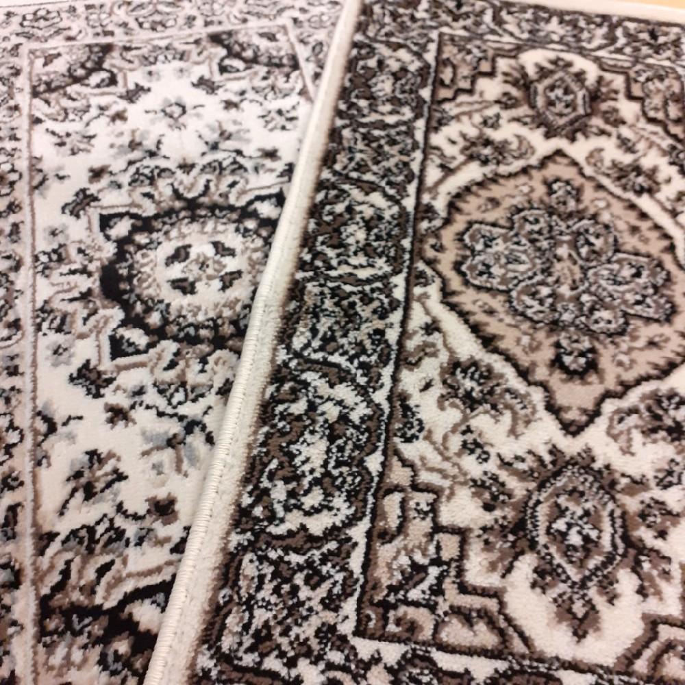 kobereček 50*90 cm