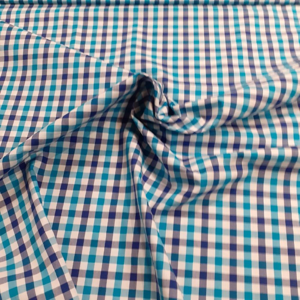 košilovina kostička