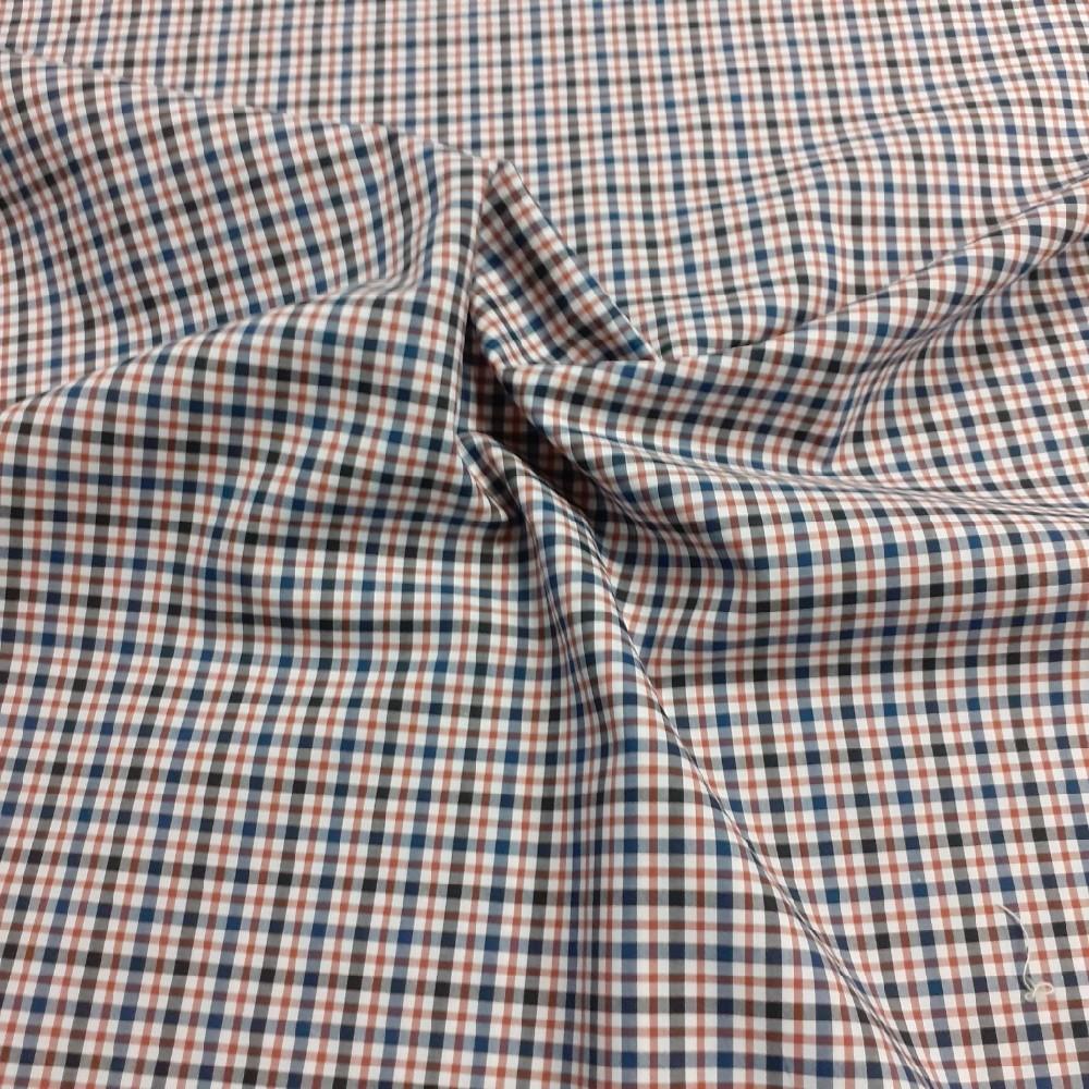 košilovina
