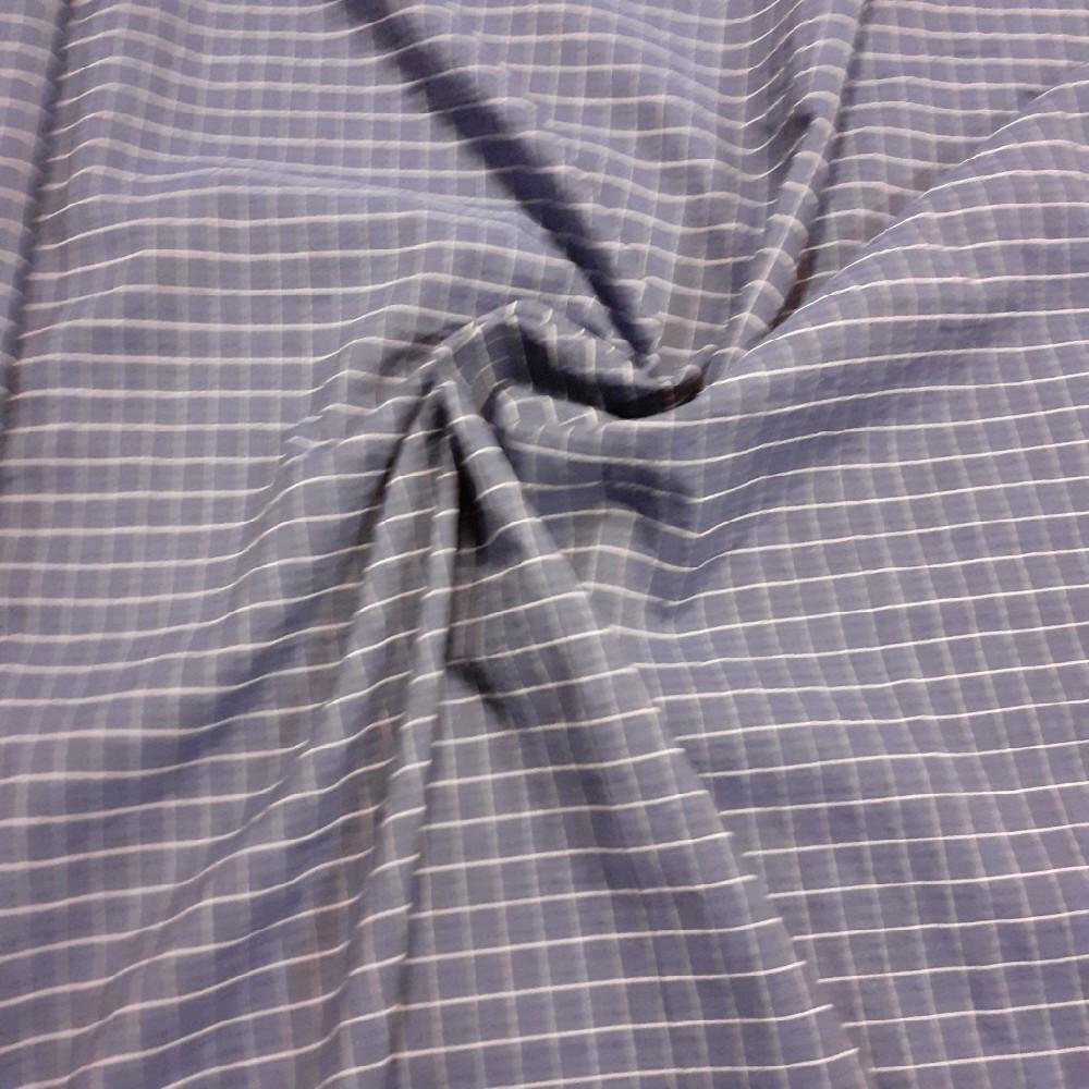 košilovina tm.modrá