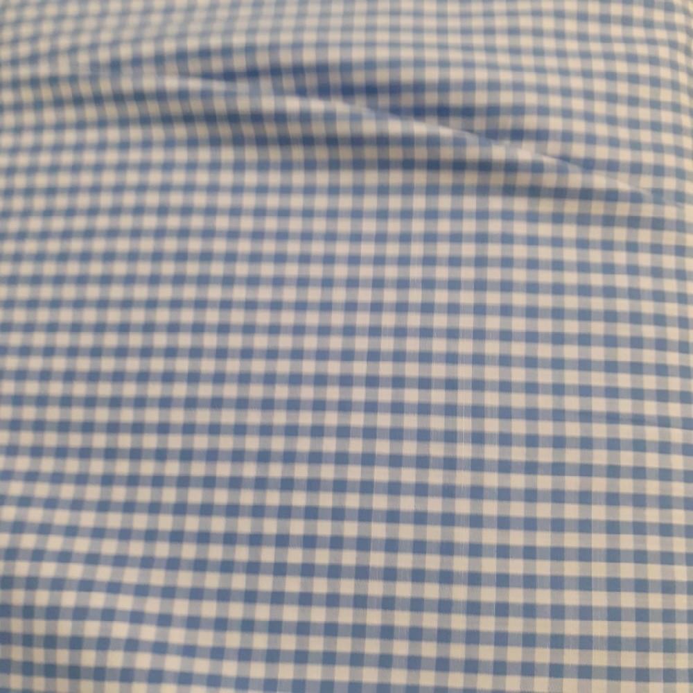 košilovina jemná kostička