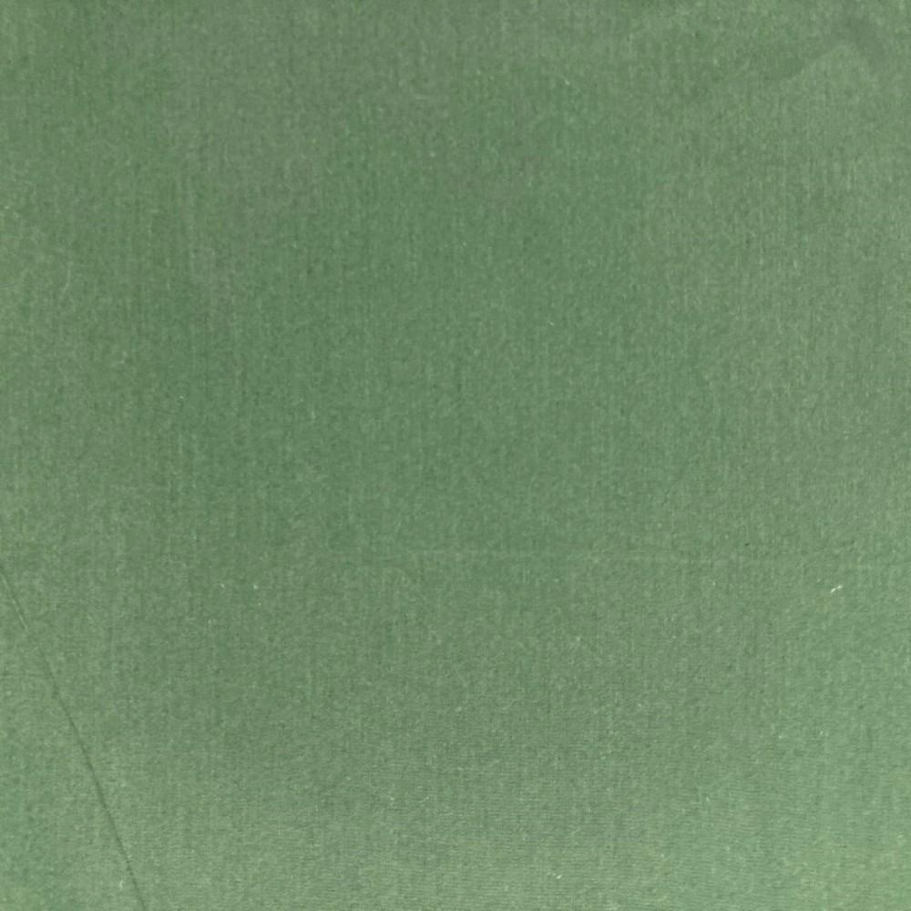 košilovina zelená