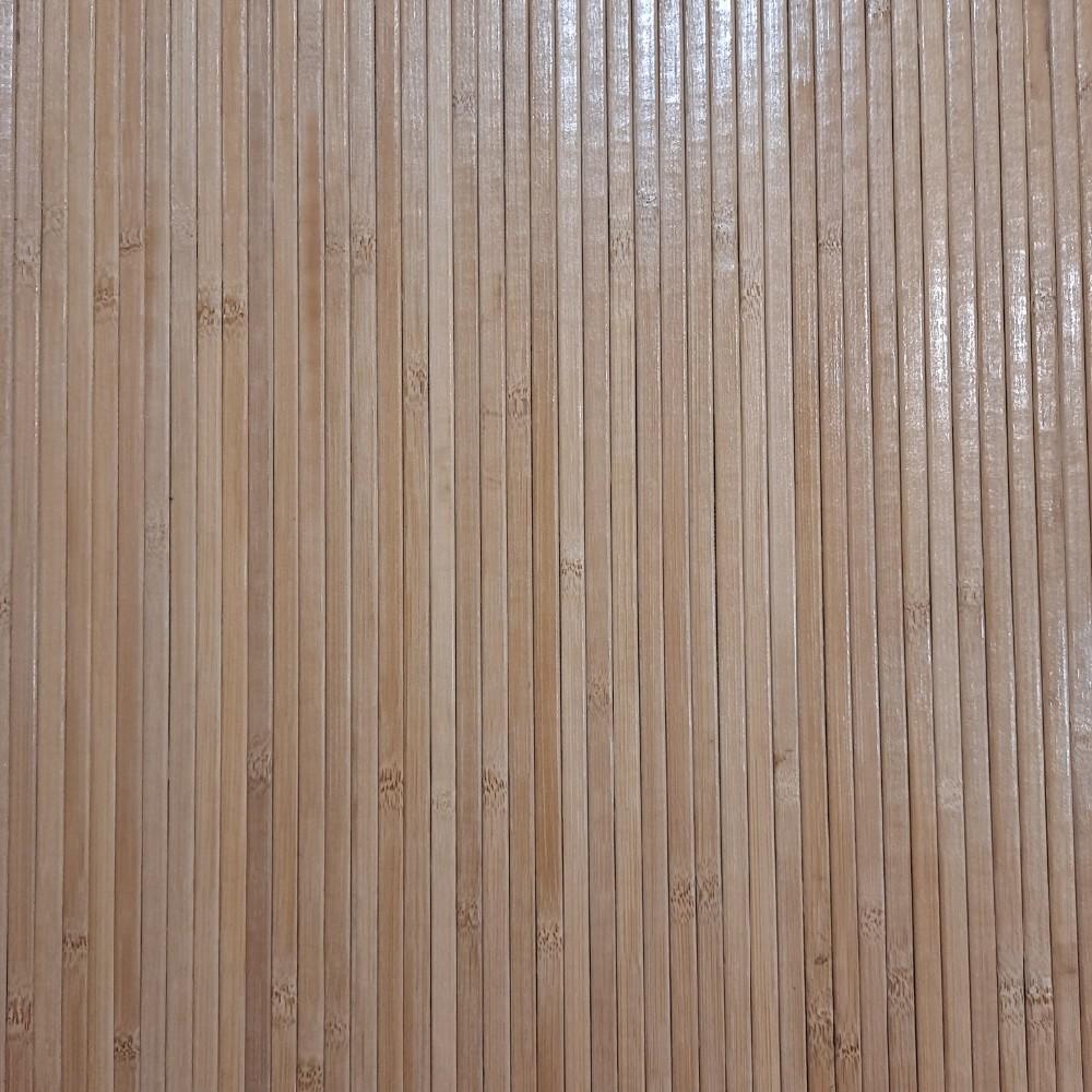 bambusový obklad GHANA š.1m