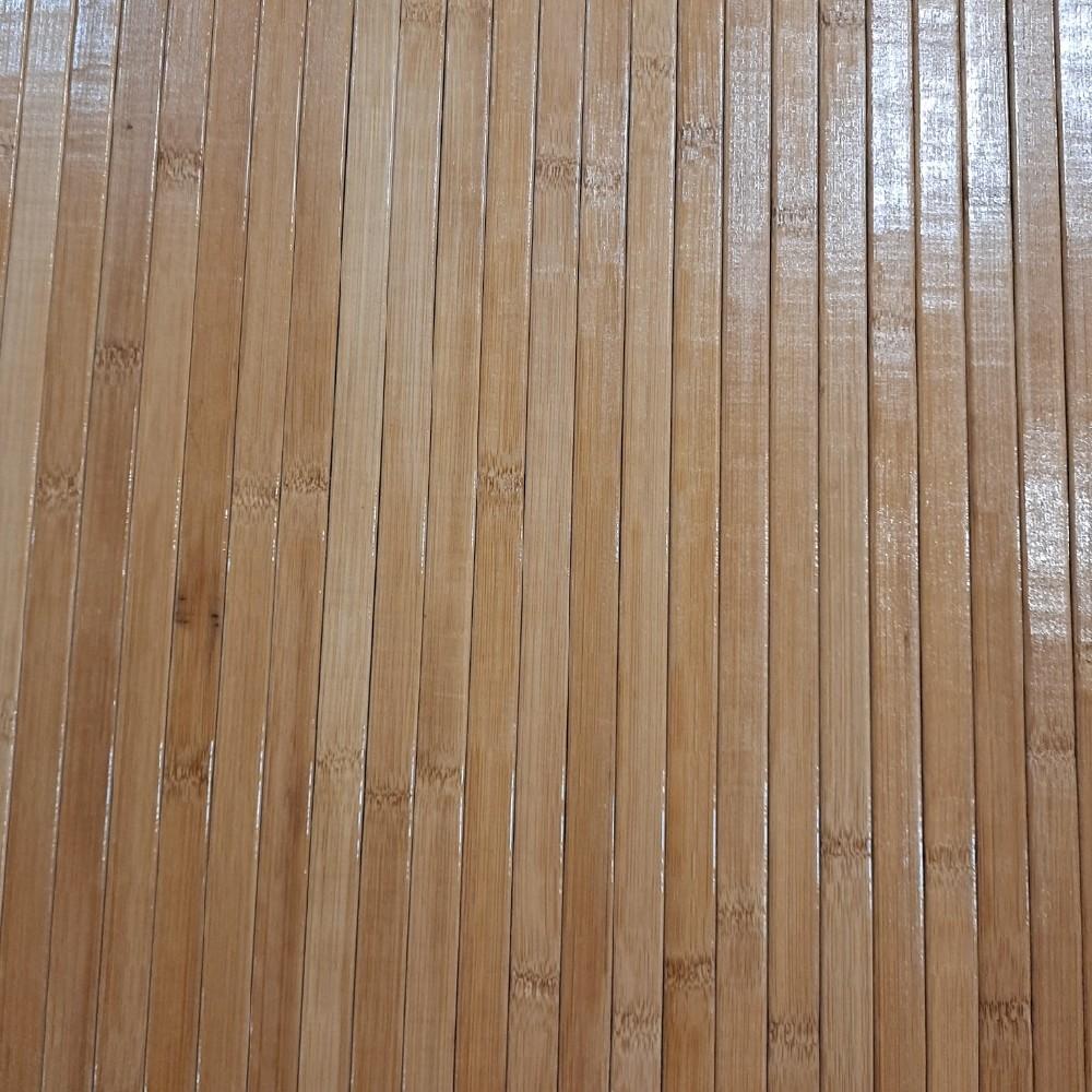Bambusový obklad KAMERUN š.1m