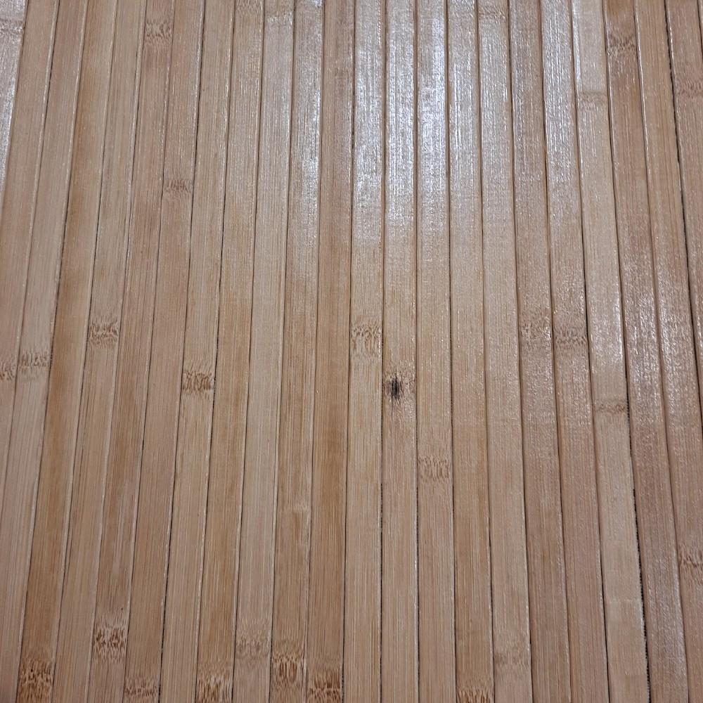 bambusový obklad TANZANIE š.0,8m