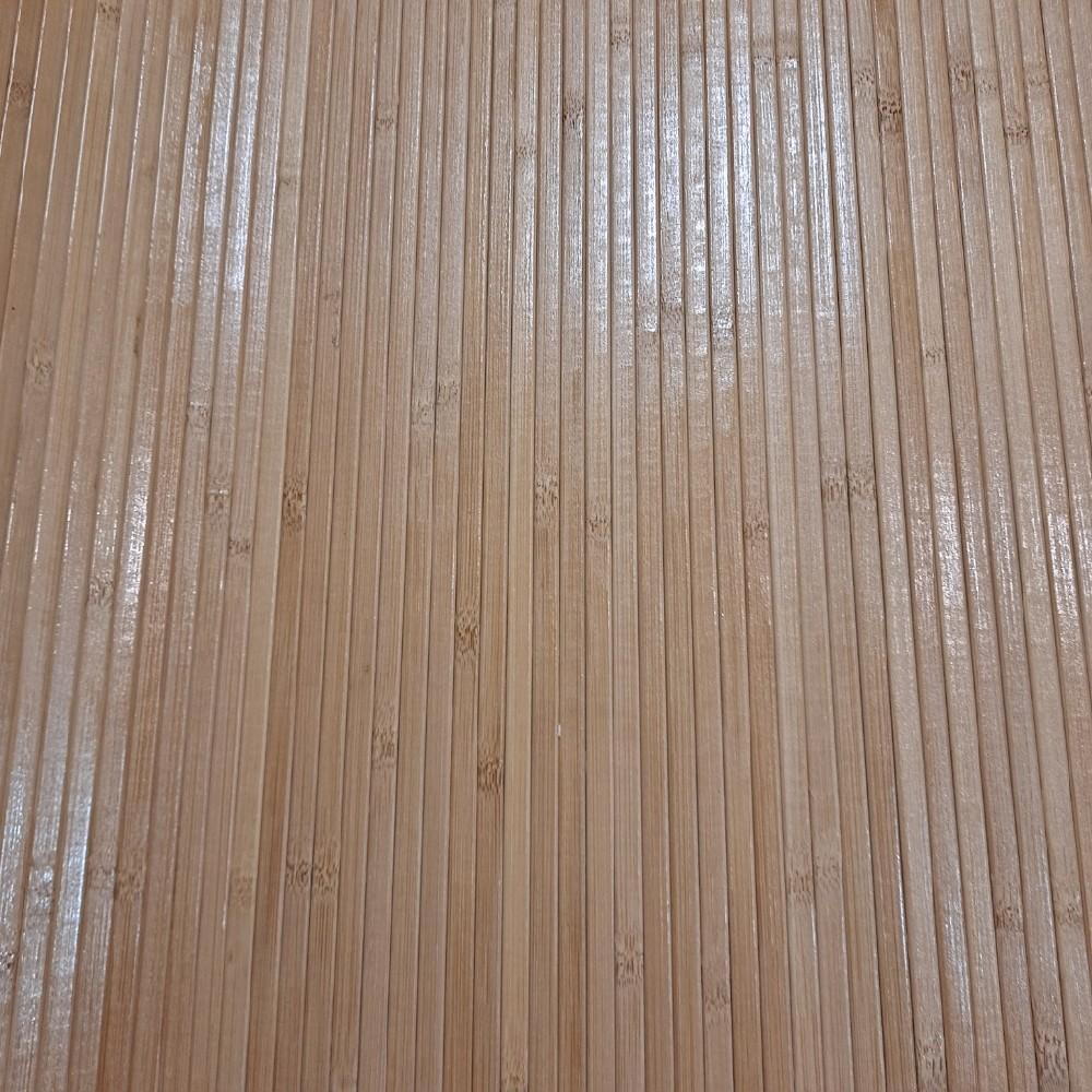 bambusový obklad EGYPT š.0,8m