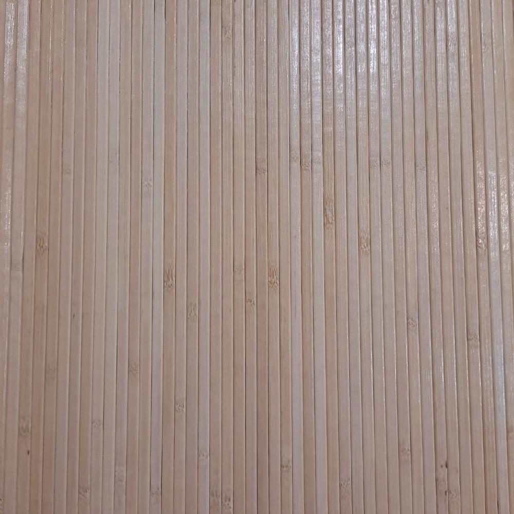 bambusový obklad GUINEA š.0,8m