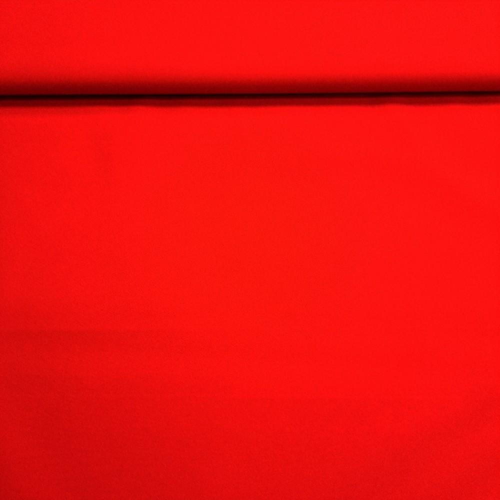 plášťovka červená