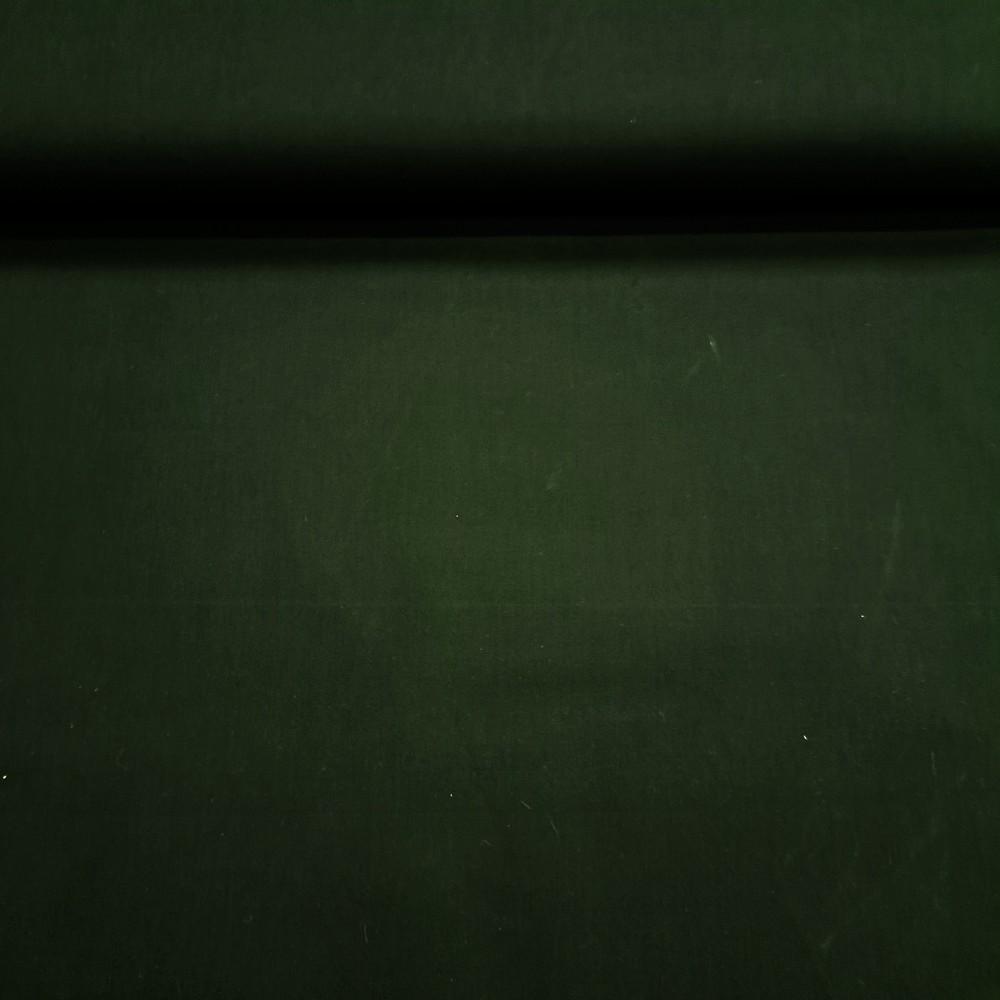 kalhotovina zeleno černá BA+Elas