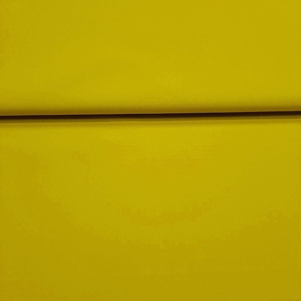 softshell žlutozelený tenký