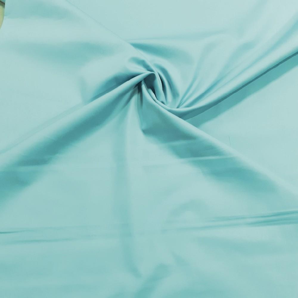 bavlna sv.modrá