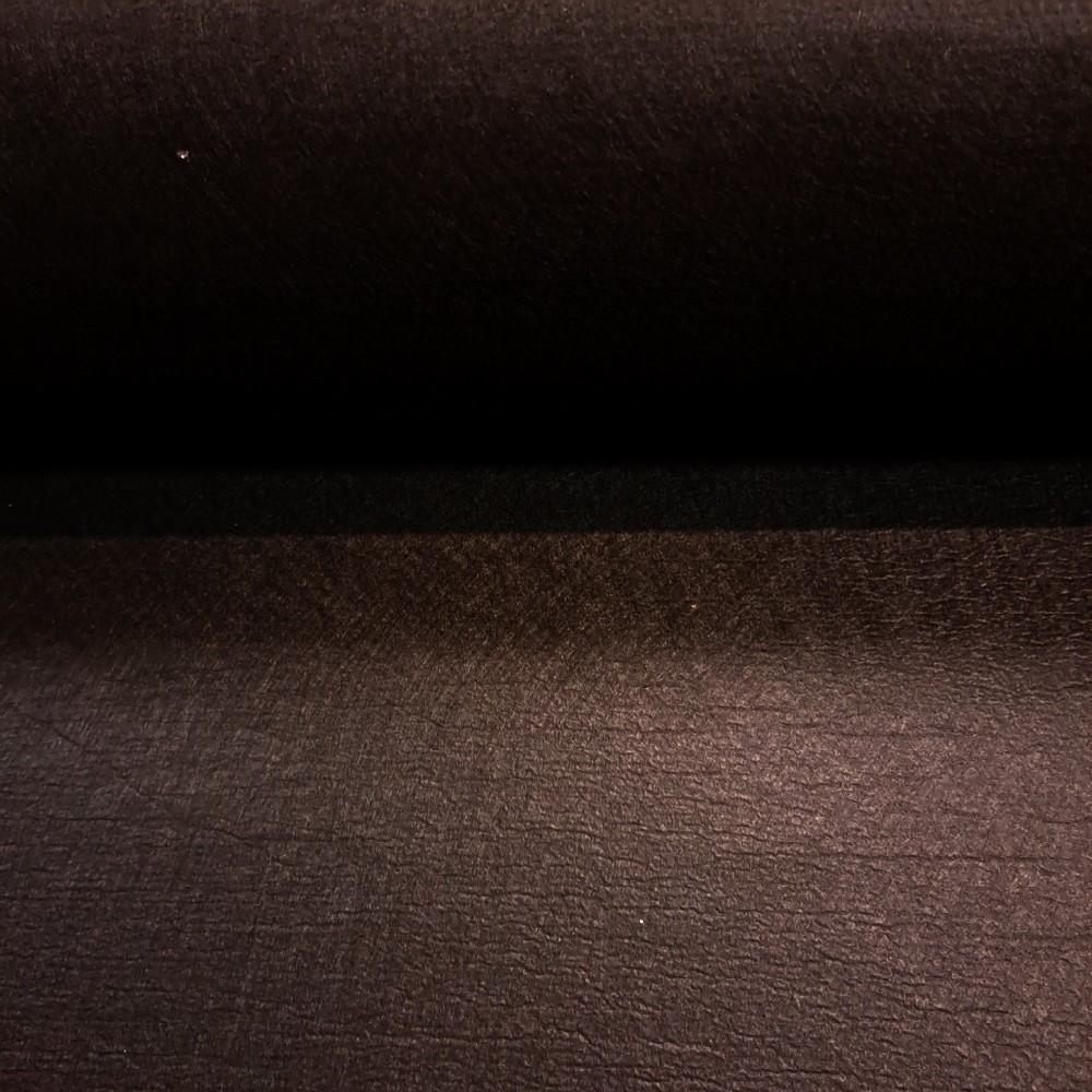 Filc černý tl.5mm šíře 105cm