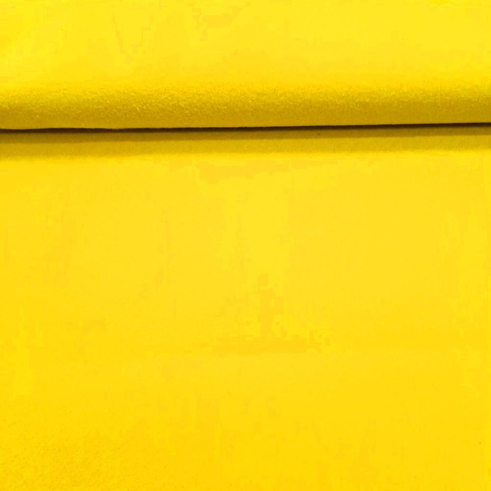 filc sv.žlutý